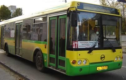 маршрут автобуса 17 омск Валенсию Краснодара это